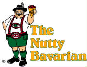 Nutty Bavarian Home Page